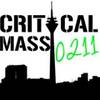 Grafik: Critical Mass 0211