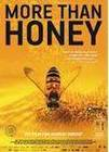 Filmplakat More than Honey.