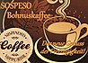 Grafik: Cafe sospeso.